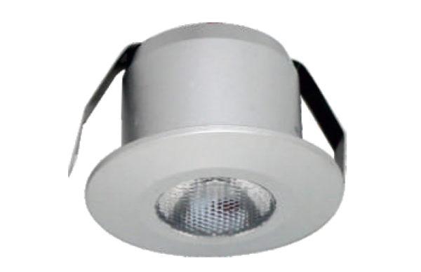 Buy Online Led Niche Light Lv 162
